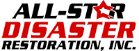 All-Star Disaster Restoration, Inc.