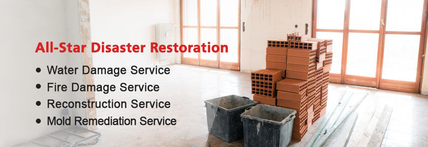 local restoration company in oklahoma